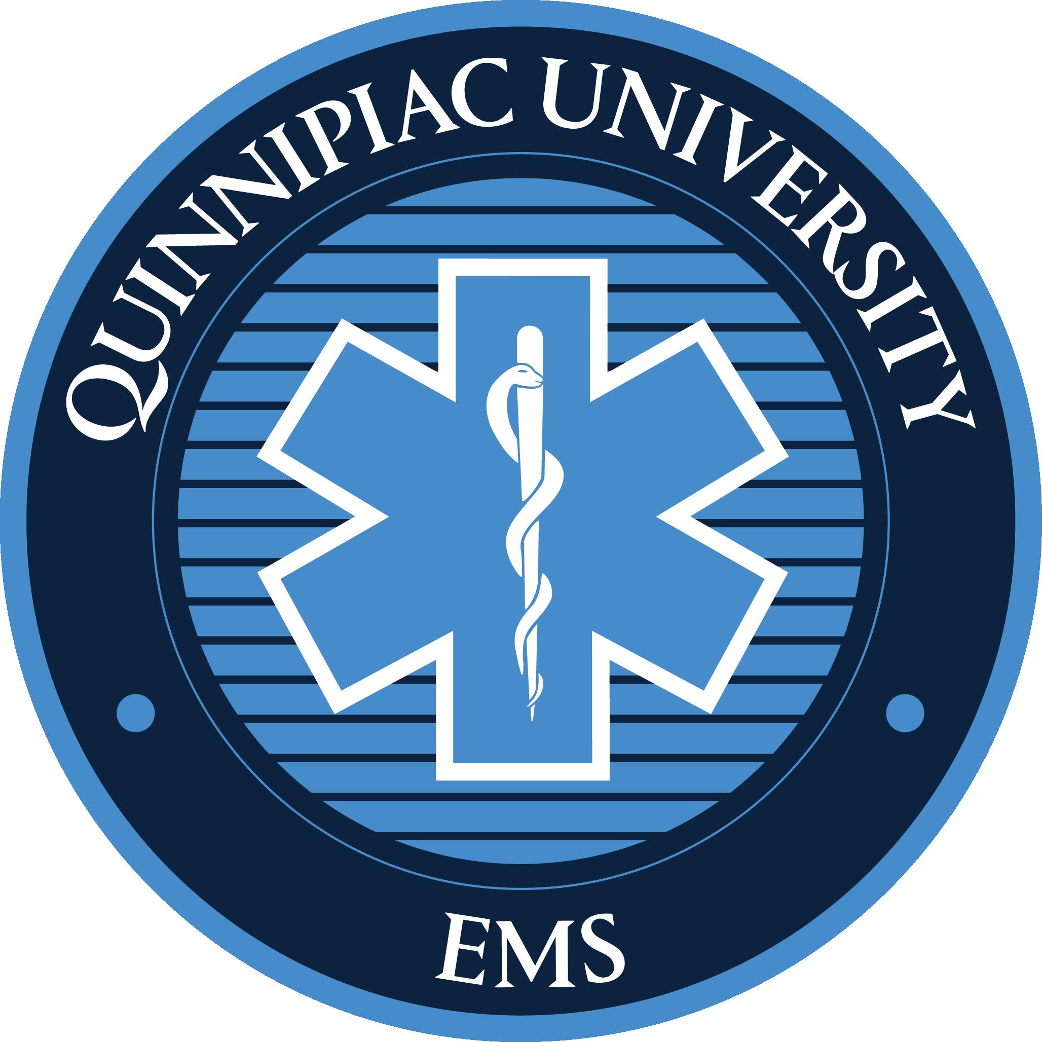 QU EMS Logo